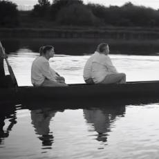 Заслужені артисти України подарували лучанам мрію – відео-твір «Три поради» (Відео)