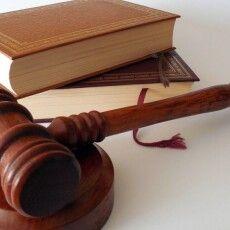 Екслісника покарали, бо невчасно подав декларацію