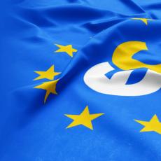 «ЄС» вимагає розслідувати втручання офісу Зеленського у роботу правоохоронців