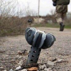 Офіційно: українські військові повернули село на Донбасі