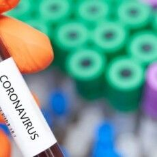 На Волині інфікувалось коронавірусом ще четверо медиків