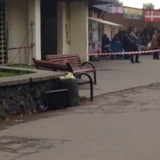 У Луцьку ліквідують зупинки громадського транспорту «Центральний ринок»