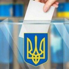 На Волині оголосили вирок голові дільничної вибочої комісії за підробку протоколів з виборів мера