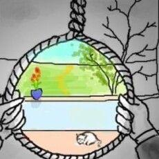 «Помру назло мамі, нехай потім плаче…» Поради волинського лікаря-психолога як відвернути біду
