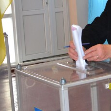 На Волині судитимуть заступницю голови дільничної виборчої комісії