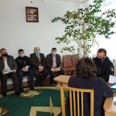 На Камінь-Каширщині шукають незаконні пансіонати для престарілих
