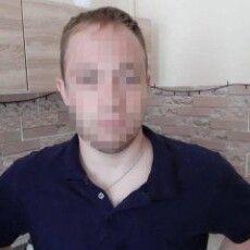 У Києві спіймали вандала з Луцька, який влаштував погром на мосту Кличка