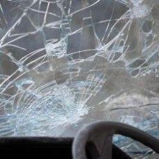 За неповних два роки унаслідок ДТП у Луцьку та Луцькому районі постраждало 80 громадян
