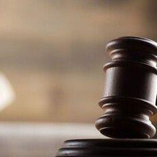 Убила палицею: волинська прокуратура оприлюднила деталі резонансного злочину