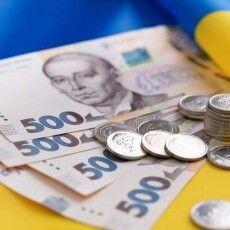 У вересні голова Волинської ОДА заробив 57 тисяч гривень