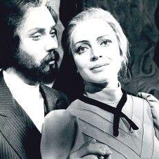 Відома актриса з Волині: «Мій партнер по «Одержимій» тепер має свій театр у Нью-Йорку»