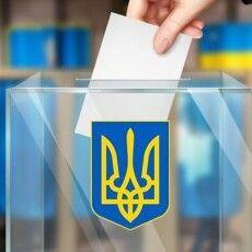 «ЄС» виросла, а «Голос» просів: українці розповіли, кого б обрали на виборах у Раду