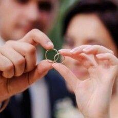 Торік на Волині уклали 190 «міжнародних» шлюбів