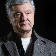 Порошенко відверто розповів про комунікації з Медведчуком, які дозволили звільнити з полону людей