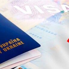 Українці в Польщі хочуть вищої зарплати