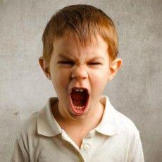 Що робити, коли дитина грубіянить: поради досвідченої мами