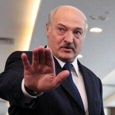 Як сприймуть слова Бацьки Лукашенка у Нововолинську і Городку: «У нас якісь «Краношпани» політику здійснюють і диктують...»?
