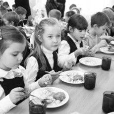 Камінь-каширських учнів харчуватимуть до кінця лютого. Далі – вирішить тендер
