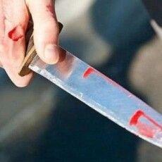 На Волині так відпочивали біля озера, що всадили чоловіку ножа