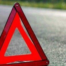 У ДТП в Ковелі постраждало 4 людей