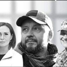 У Луцьку сьогодні відбудеться мітинг на підтримку обвинувачених у вбивстві журналіста Павла Шеремета