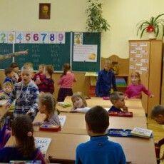 Школи Волині отримають 140 мільйонів гривень на розвиток