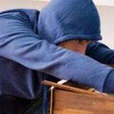 На Рівненщині затримали неповнолітнього за умисне вбивство прабабусі (Фото 18+)