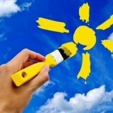 Порошенко: Закон про українську мову атакують лише «Слуги» та «господа» з ОПЗЖ
