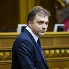 Міністр оборони підтвердив, що «корупційний скандал» проти Порошенка вигадали
