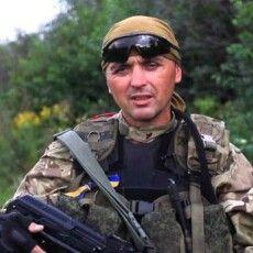 СБУ допитувало екснардепа з Волині Ігоря Лапіна про російського «великомучєнніка»