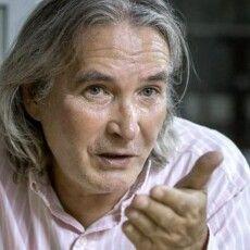 Андрій Орлов (Орлуша) радить росіянам «заткнутися». В Україні розберуться без них
