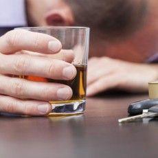 13-річна волинянка отруїлася алкоголем