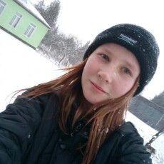 На Волині зникла 16-річна учениця