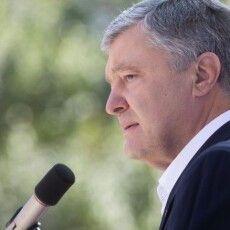 Для нас ОПЗЖ – набагато більше, ніж опонент на виборах, це вороги України – Порошенко на Хортиці