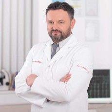 Хірург з Волині безплатно оперуватиме дітей з дефектом обличчя
