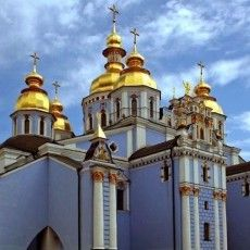 Волинь: за тиждень до Православної церкви України приєдналось 15 парафій