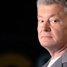 Порошенко вимагає розслідувати, чому влада дозволила незаконні вибори до Держдуми на території України