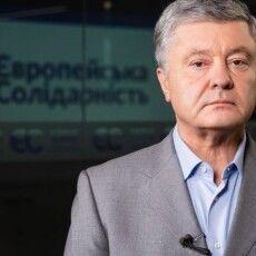 Білоруська влада має негайно припинити насильство і оголосити дострокові президентські вибори – Порошенко (Відео)