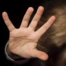 Депутата місцевої ради на Волині підозрюють у розбещенні неповнолітньої