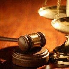 Волинянина судитимуть за незаконне поводження із боєприпасами