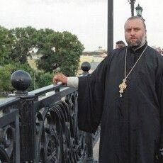 Батюшка з Волині привітав Путіна – івтратив парафію (Відео)