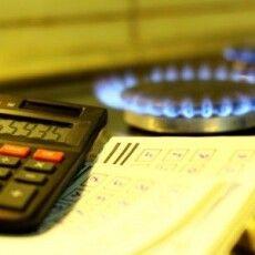 «Найважчий опалювальний сезон»: за дорогезний газ Луцьку треба знайти 27 мільйонів до кінця року!