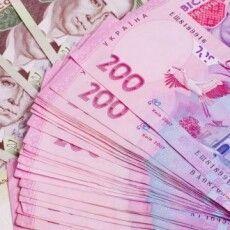 Найстрімкіше реальна зарплата волинян зростала при Ющенку та Порошенку