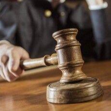 Чоловік на ім'я Люцифер подав в суд на церкву і хоче 666 рублів моральної компенсації
