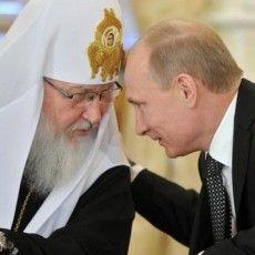 Теракти Москва задумала проти… своїх же священиків