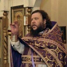 УПЦ МП піднесла в єпископи кримського священника-сепаратиста