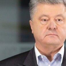 Петро Порошенко: завтра я прибуду на допит сам, попри те, що ці переслідування – політично вмотивовані