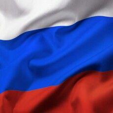 Путін окупував смт Близнюки на Харківщині (Фото)