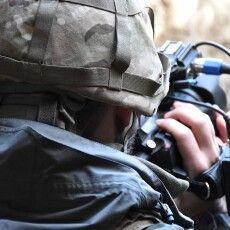 У районі проведення операції Об'єднаних сил через обстріли окупантів двоє убитих і двоє поранених. Українські військові «дали відповідь»