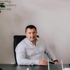 Мер Ківерцівської міської ОТГ не зміг втриматися на посаді